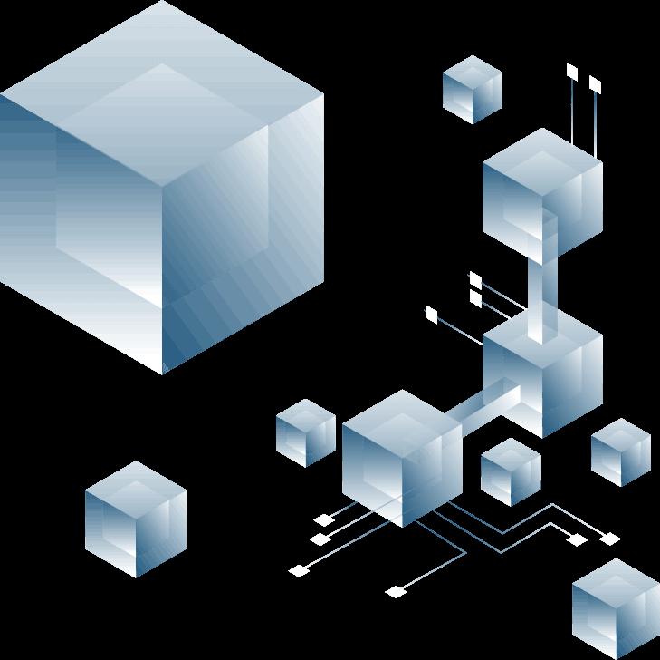 Votre intégrateur réseau